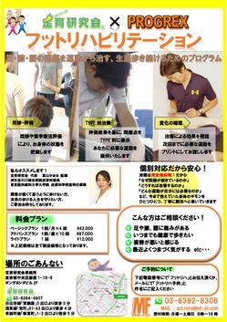 mf-flyer.jpg