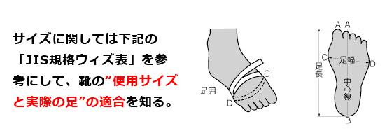 column_img06.jpg