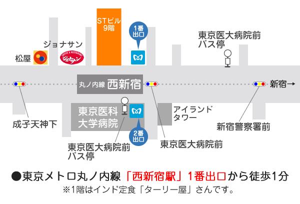 map_shinjyuku.png