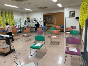 横浜市港北区講演2 (1).jpg