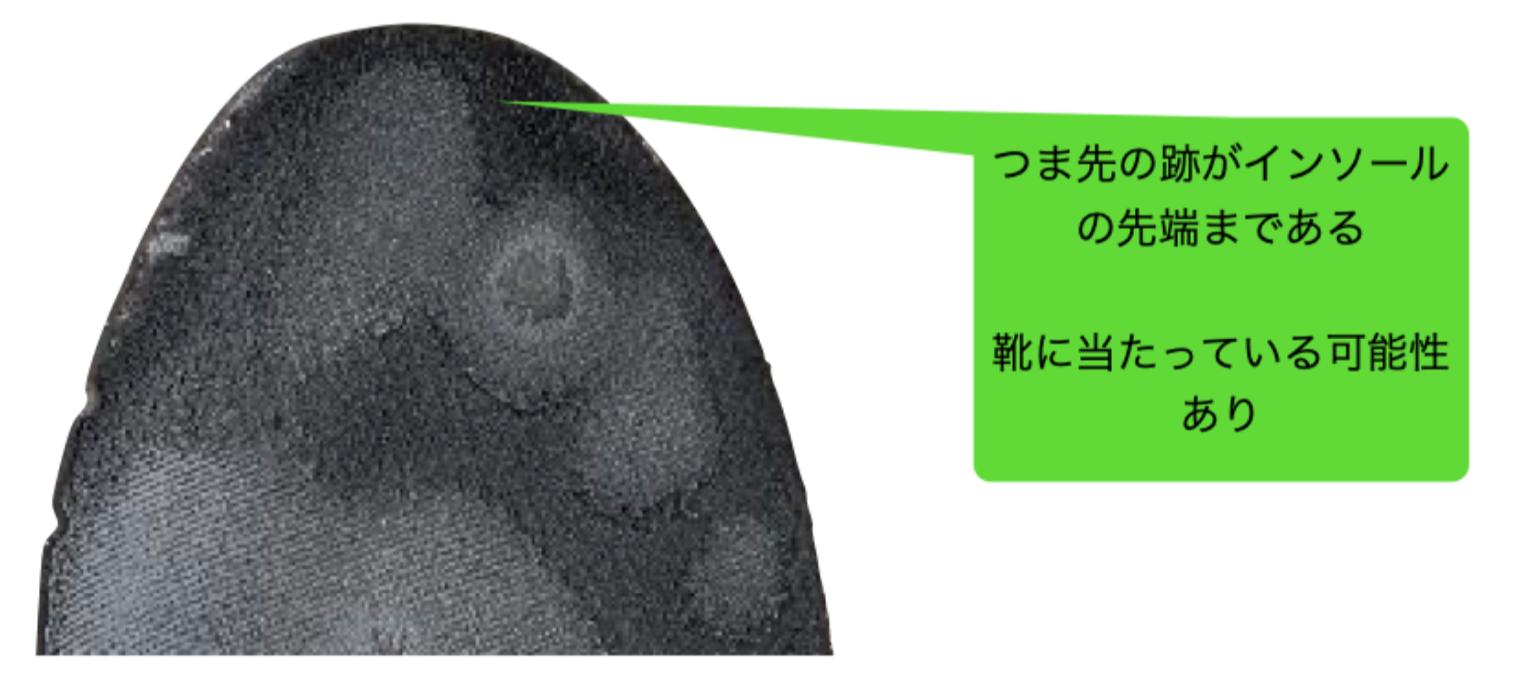 https://www.sokuiku.jp/photo/c20210707_01.png